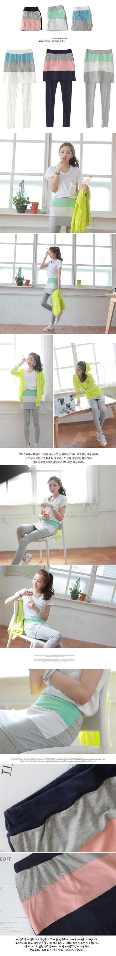 Legging Renda Biru Tua Elegan b68044sa idr 108 k legging legs