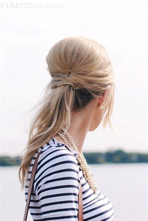 dressy ponytail hairstyles dressy ponytail long hairstyles how to