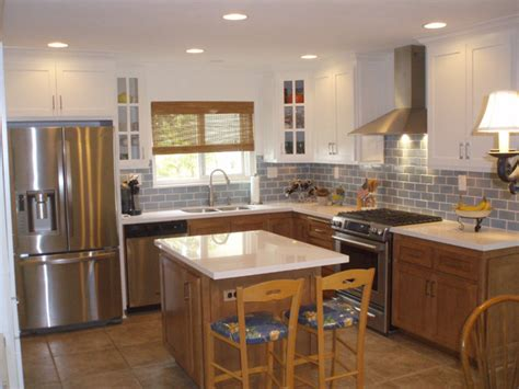 paint grade kitchen cabinets 100 paint grade kitchen cabinets unfinished shaker
