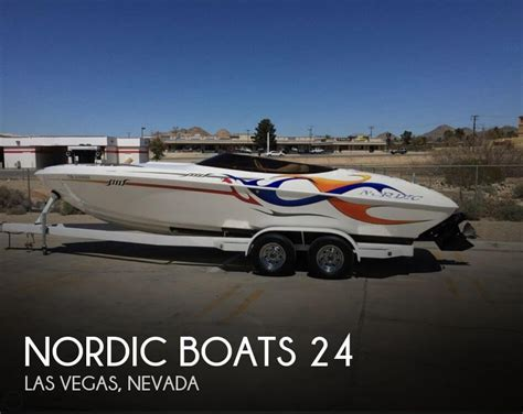 nordic boats shop 187 boats for sale 187 high performance boats 187 nordic boats