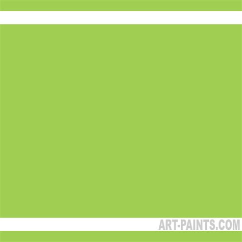 green irodori antique watercolor paints ha011 green paint green color