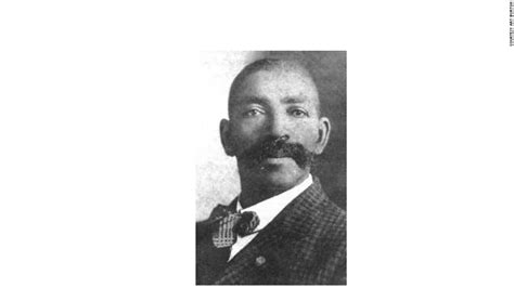 bass reeves and the lone ranger debunking the myth books was this american cop the inspiration for the lone