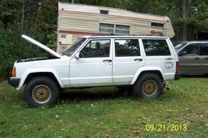 purchase used 1990 jeep limited sport utility 4