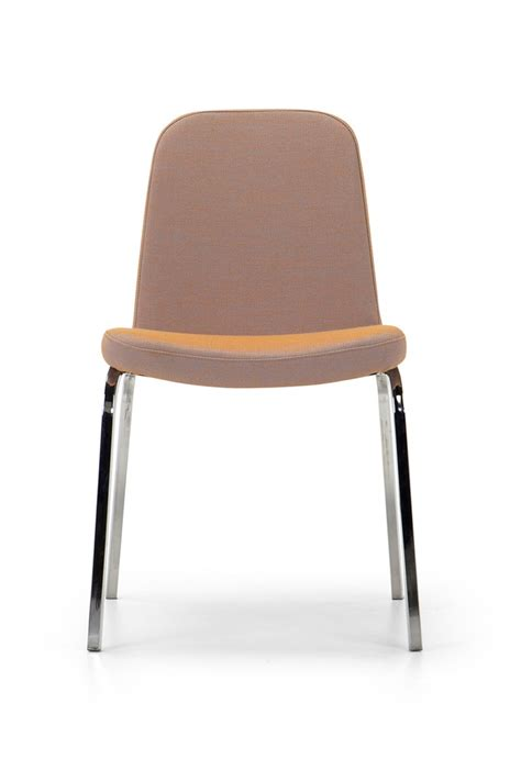 sedie moderne prezzi mondo convenienza sedie moderne
