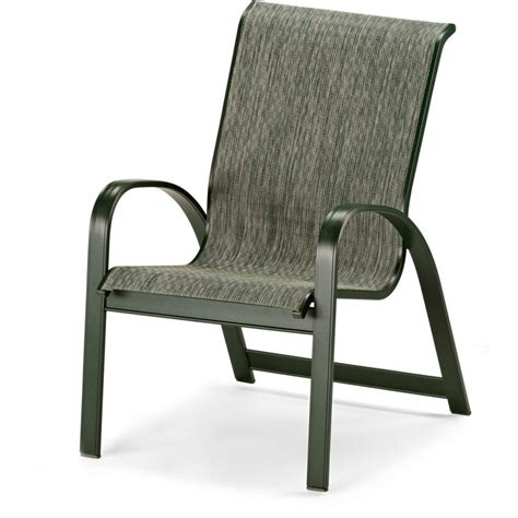 Patio Chairs by Furniture Patio Sling Fabric Replacement Fp Aluminum