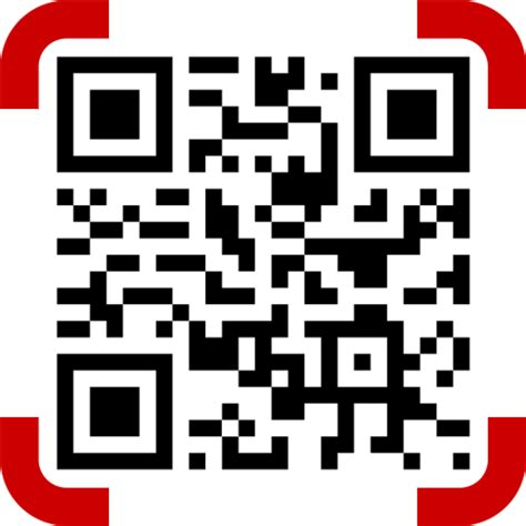 Gift Card Barcode Scanner App - amazon com qr barcode reader appstore for android