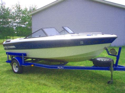 boats for sale in alliance ohio 1993 17 playtime 1800 i o for sale in alliance ohio