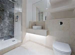 White Bathrooms Ideas by 15 Black And White Bathroom Ideas Design Pictures