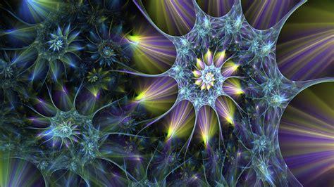 fractal background fractal desktop backgrounds 72 images