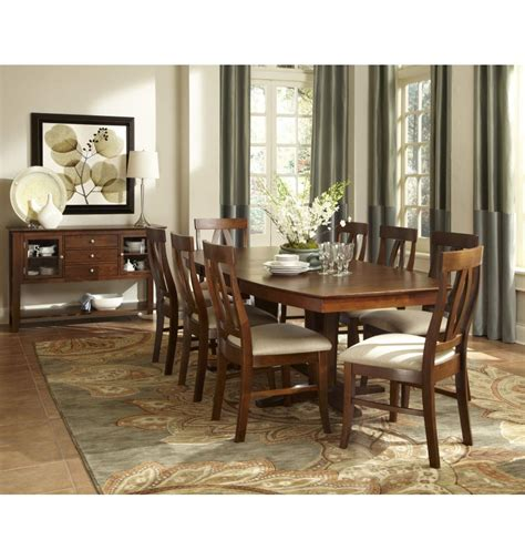 96 inch dining table 96 inch butterfly dining tables wood you