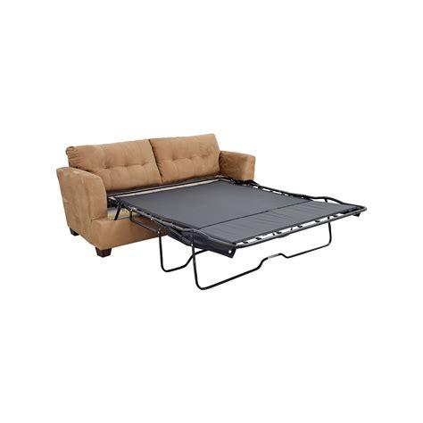 ashley convertible sofa ashley convertible sofa queen size sleeper sofas beds