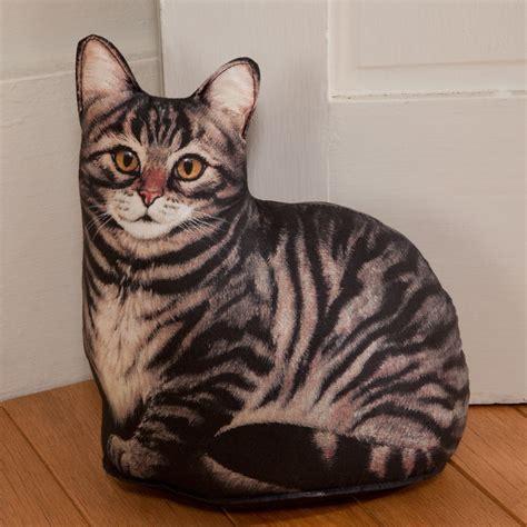 cat furniture for sale