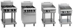 commercial cooker large all the best catering equipment at sydney commercial
