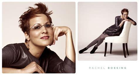 qvc host short hair 1000 ideas about rachel boesing on pinterest short