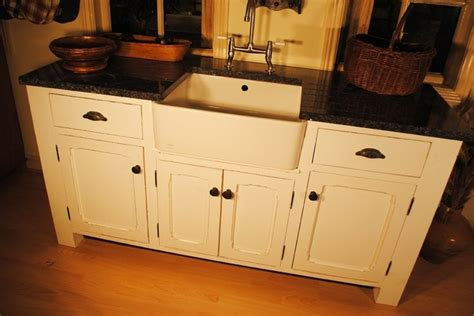 unfitted kitchen furniture unfitted kitchen furniture kitchens that reflect your