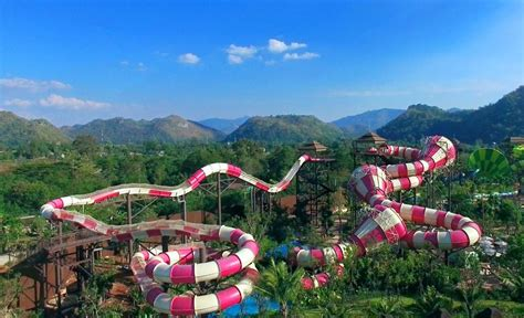 theme park thailand travel agency island info samui