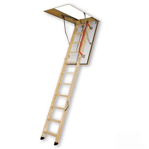 Garage Attic Ladders by Awesome Garage Attic Ladders 6 Attic Ladder