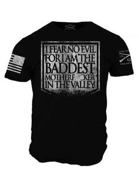 Tshirt Evil Army Best Quality 17 best images about kick t shirts on