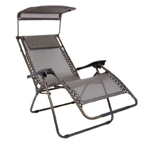 zero gravity chair with canopy canada 31 best images about zero gravity recliner on
