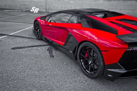 lamborghini custom paint job sr lamborghini aventador with custom paint job and awesome
