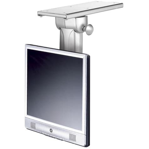 cabinet tv mount kitchen cabinet mount tv neiltortorella