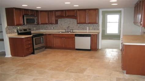 ceramic tiles for kitchen floors square subway ceramic tiles with light beige color for kitchen