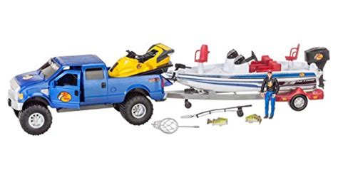 boat prices at bass pro shop compare price to bass pro shop toys tragerlaw biz