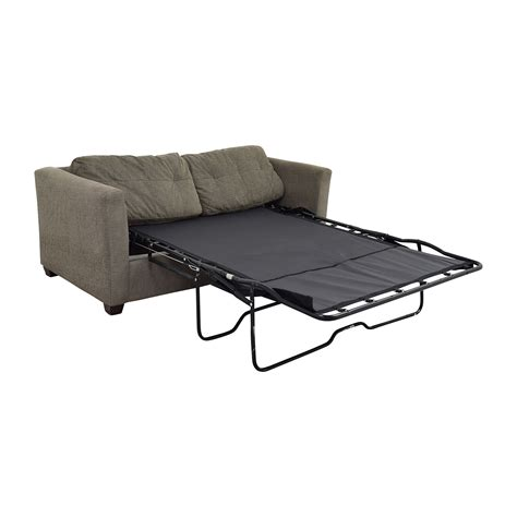 Sofa Purchase by 66 Bauhaus Bauhaus Grey Sleeper Sofa Sofas