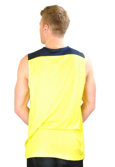 Gamis Seply Gissel 24 Size Xl euroleague fenerbahce istanbul jersey euroleaguestore net