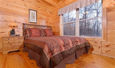 11 Bedroom Cabins In Gatlinburg by Gatlinburg Cabin Rentals The Vinson
