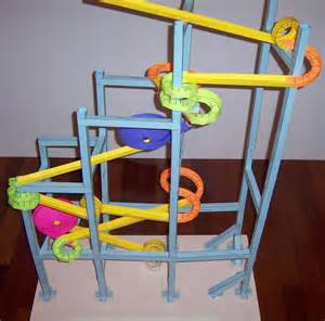 Paper Roller Coaster Template by Print Paper Roller Coasters