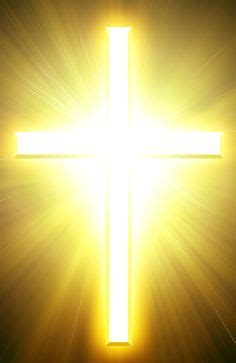astounding pictures of crosses and jesus the cross at