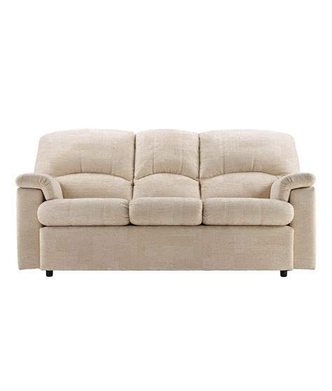 sofas high wycombe g plan chloe 3 seater sofa evans of high wycombe