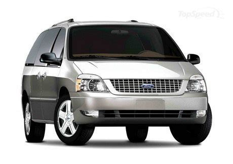 old car owners manuals 2007 ford freestar parental controls 2006 ford fusion engine diagram