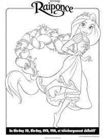 Coloriage Princesse Disney Sur Hugolescargot Com