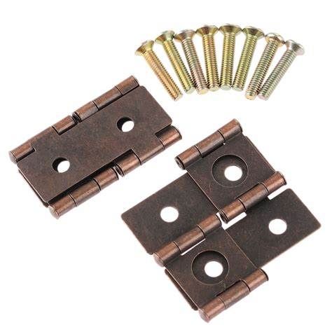 180 degree cabinet hinge 180 degree cabinet hinges reviews online shopping 180