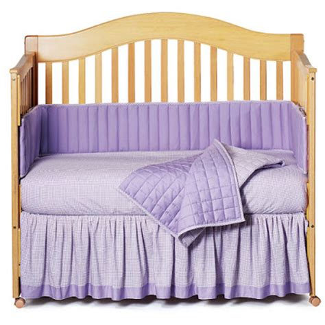 Solid Purple Crib Bedding Solid Purple Crib Bedding Solid Aubergine Purple Portable Crib Bedding Carousel Designs Solid