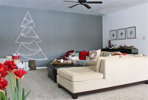 basement solutions nh a safe and simple basement tree idea rescon basement solutions nh and ma