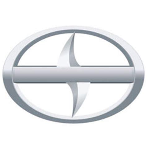 toyota scion logo images
