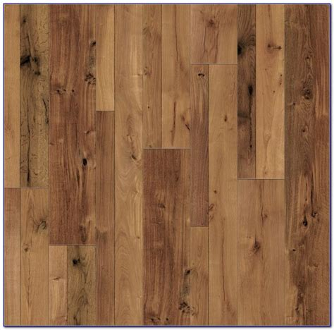home decorators collection laminate flooring who makes home decorators collection laminate flooring