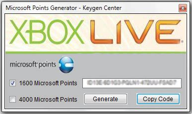 Xbox 360 Gift Card Code Generator No Survey - free xbox gift card generator no survey lamoureph blog