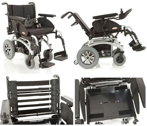 sedie a rotelle elettriche usate sedia a rotelle carrozzina elettrica taurus seduta e