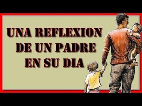 reflexiones de un hombre edition books reflexiones para padres una reflexi 243 n para el dia