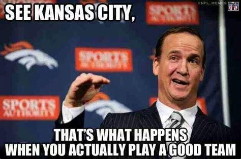 Funny Broncos Memes - denver broncos humor pinterest