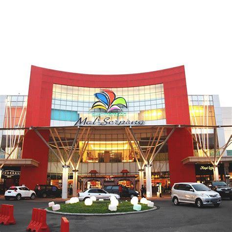 Sepatu Wakai Di Summarecon Mall Serpong mall summarecon mall serpong pusat gaya hidup modern