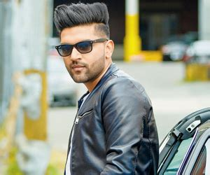 guru randhawa sings track for 'blackmail' entertainment