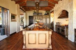 pics photos luxury kitchen with granite topped island 1 77 custom kitchen island ideas beautiful designs
