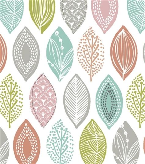 background pattern clipartsgram com
