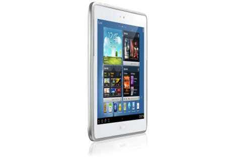 Tablet Samsung Note 4 tablet samsung galaxy note 10 1 euronics