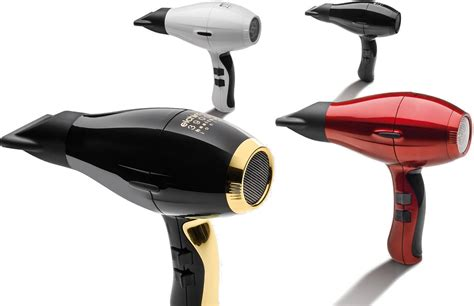 Elchim Hair Dryer Singapore healthy hair highly advanced technology dryers elchim